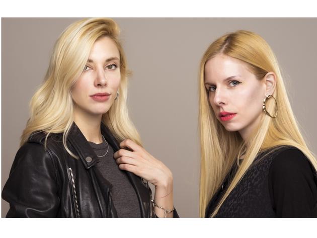 Zašto ovaj komad ne morate imati ovog proleća - Dunja Jovanović i Marija Radaković o održivoj modi