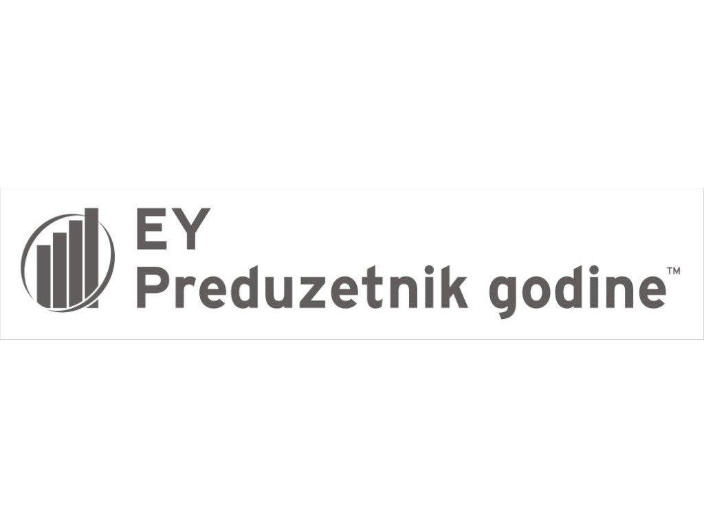"""Predstavljeni kandidati za nagradu """"EY Preduzetnik godine"""" za 2014. godinu - Proglašenje pobednika 19. februara"""