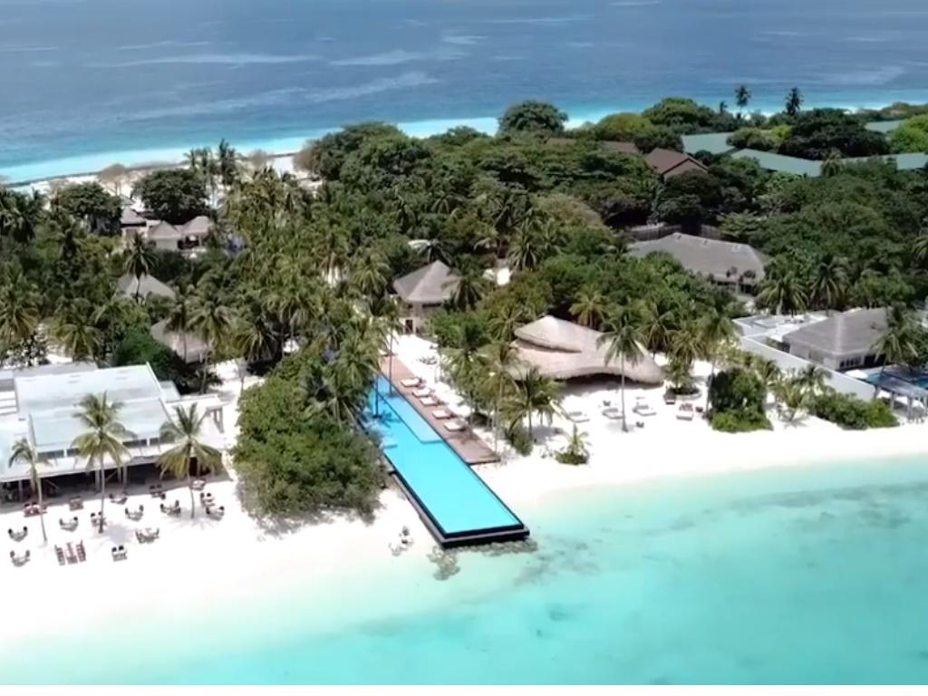 Korona nije stopirala egzotična putovanja -  Najviše interesovanja za Dubai, Egipat, Maldive, Zanzibar, Maroko