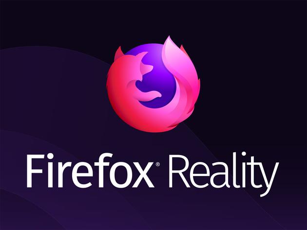 HTC Vive sa kompanijama Mozilla i AWS plasira namenski WEB pregledač za virtuelnu stvarnost