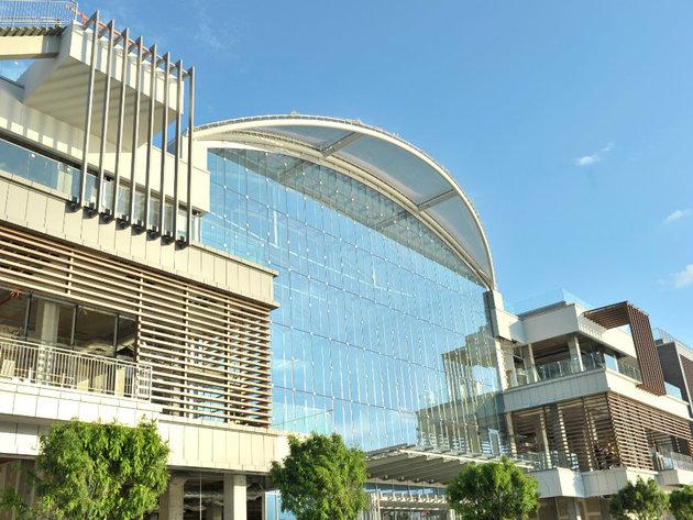 Galerija Belgrade
