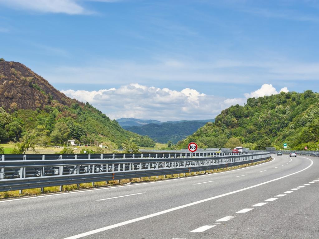 Memorandumi sa Kinom za nastavak gradnje autoputa