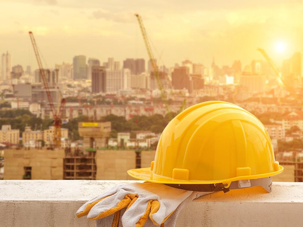 Novi duvanski kombinat dobio dozvolu za gradnju druge hale - U planu proširenje distributivno-skladišnog prostora