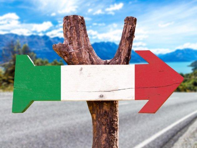 Kako su prošli ljudi koji su u Italiji kupili napuštene kuće za jedan evro?