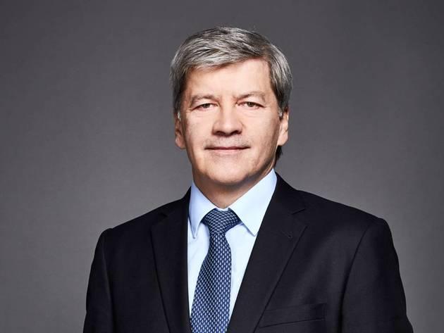Polugodišnja konsolidovana dobit Raiffeisen Bank International 571 mil EUR