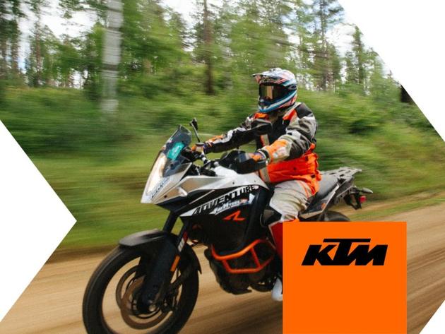 Jedini evropski KTM Adventure Rally održava se u BiH od 18. do 20. juna