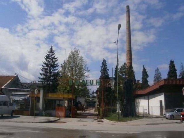Općina odbila zahtjev za parcelaciju imovine živiničkog Konjuha - Nezakonito odvajanje neizgrađenog građevinskog zemljišta od proizvodnih hala