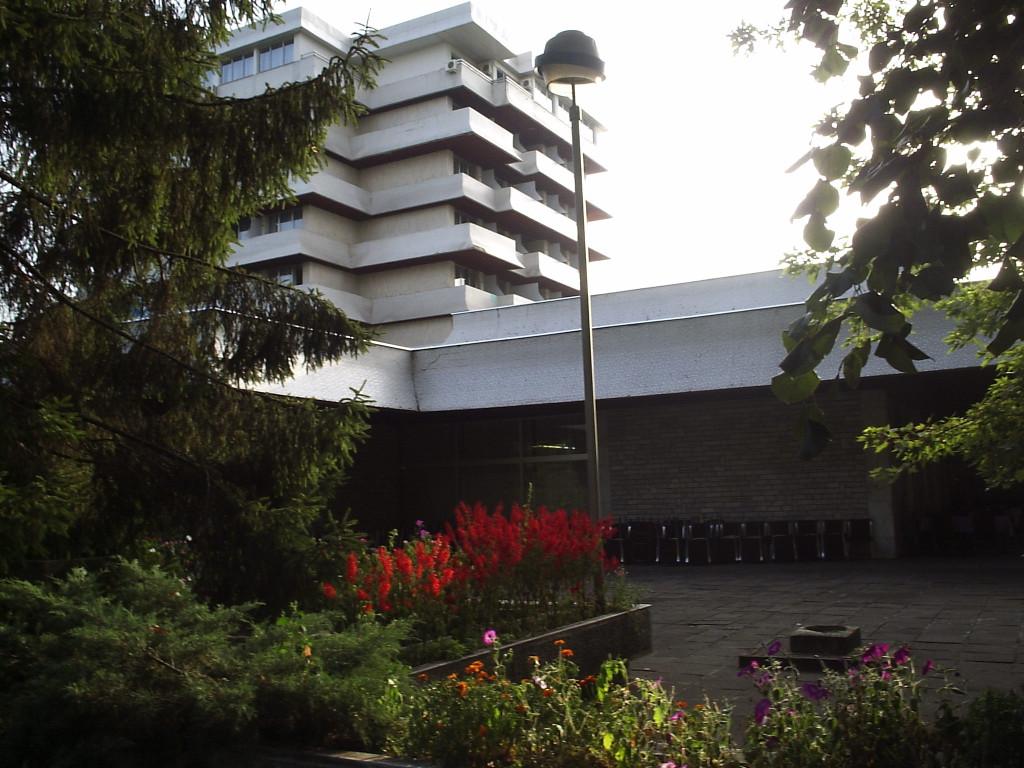 Novi vlasnik vraća stari sjaj Mataruškoj i Bogutovačkoj banji - Potpuna obnova hotela i kupatila, novi smeštajni kapaciteti i akva park