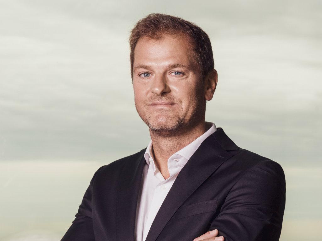 Maxence Liagre novi CEO MPC Properties