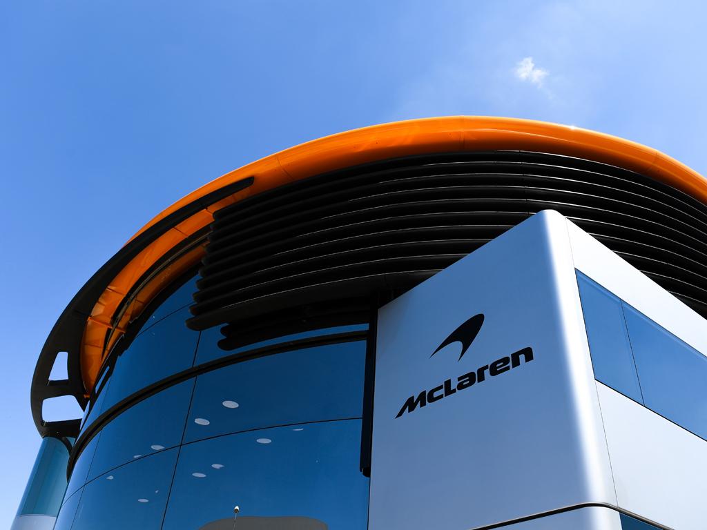 BAT ušao u partnerstvo sa automobilskom grupacijom McLaren