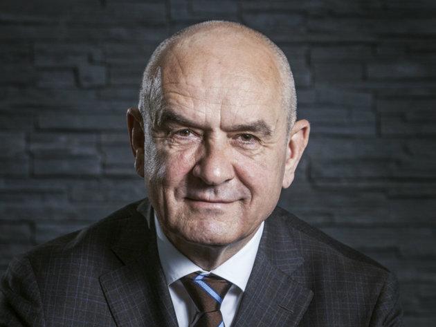 Miloš Jelić