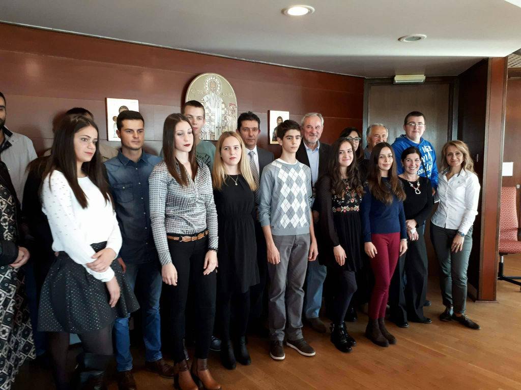 Mineco poziva studente rudarstva da konkurišu za stipendiju Fondacije Evro za znanje