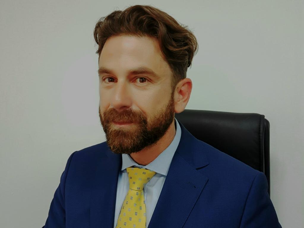 Nedim Pašić, direktor Datalab BH - Digitalna transformacija je više od same upotrebe digitalnih alata