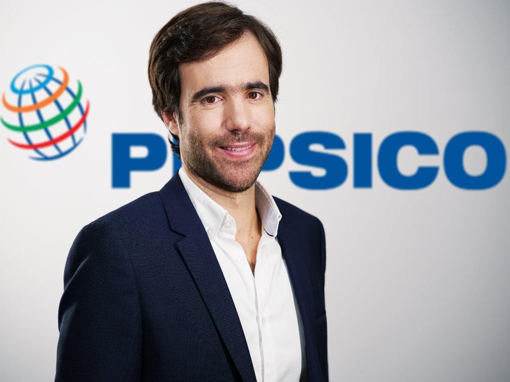 Nuno Pinto Leite preuzima funkciju generalnog direktora kompanije PepsiCo u Srbiji