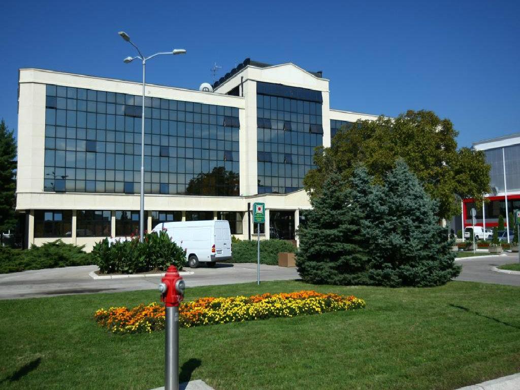 Kompanija Philip Morris uložila 20 mil USD u modernizaciju fabrike u Nišu