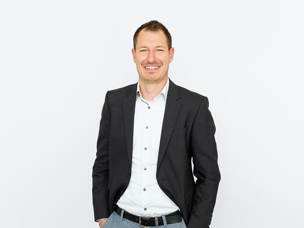 ŠSTK priča o uspehu: Filip Gort, direktor kompanije Namics - Talentovani ljudi, kultura i mentalitet čine Srbiju atraktivnim tržištem za firme iz Švajcarske