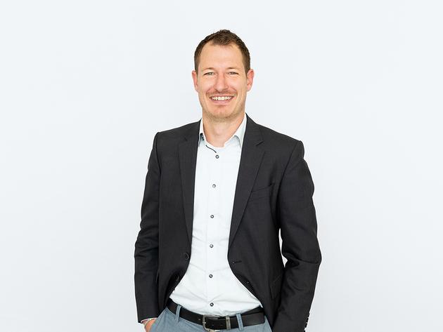 Philipp Gort