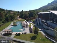 Gondola na Rtnju do 2021, dograđuje se i hotel Ramonda - Novi investitori hoće da grade još jedan hotel (FOTO)