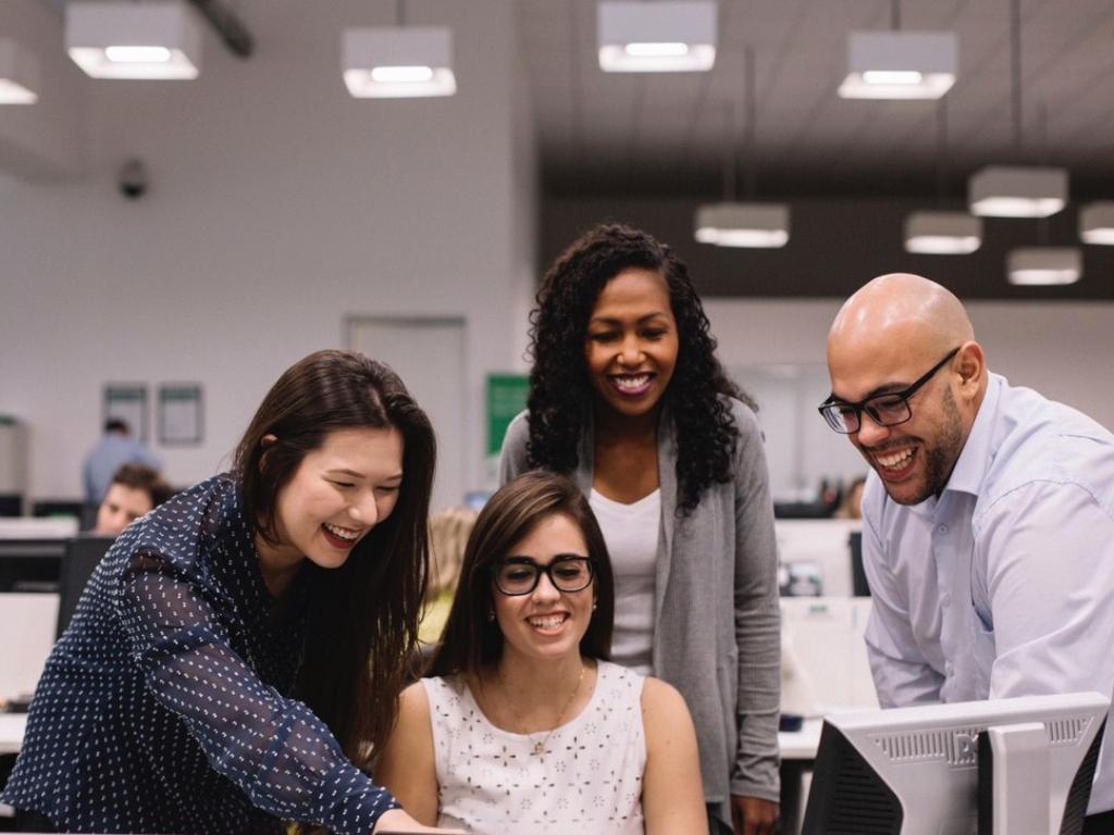 Financial Times uvrstio Schneider Electric na listu top 50 kompanija u promicanju raznolikosti
