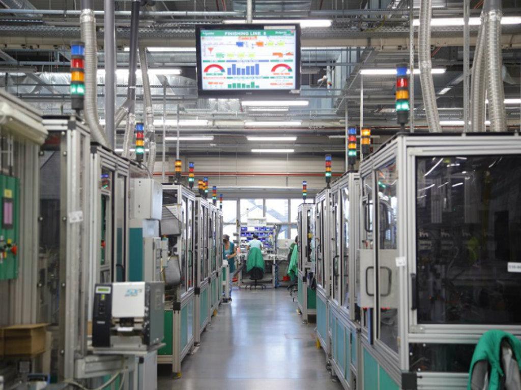 Schneider Electric otvorio prvi Centar za inovacije u istočnoj Evropi
