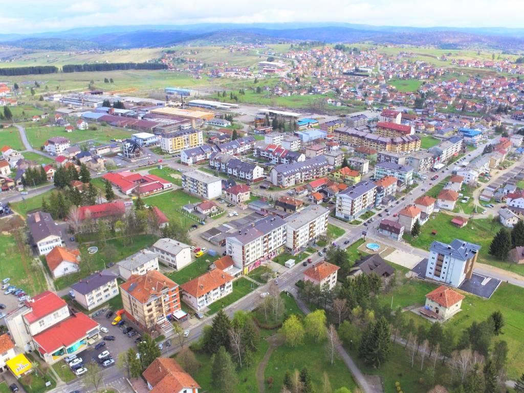 U pripremi strategija razvoja turizma Sokoca do 2025.