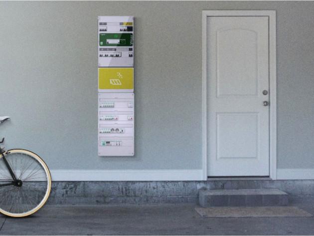 Schneider Electric predstavio novu generaciju kućnog sistema za upravljanje energijom