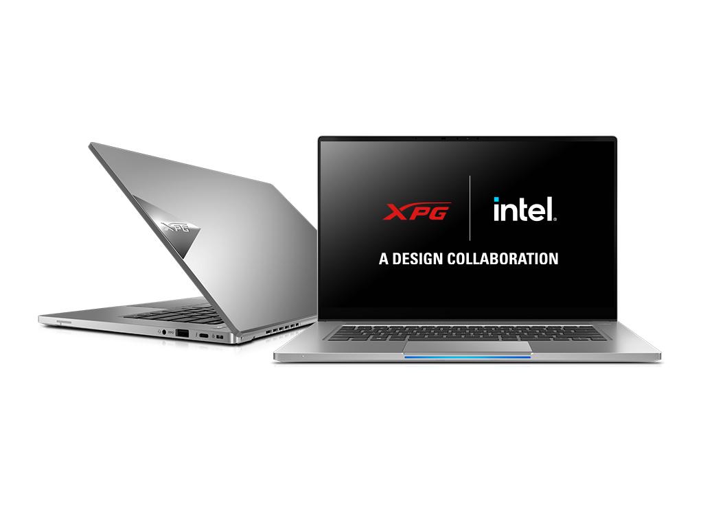 XPG predstavlja XENIA Xe, lifestyle ultrabook za igrače sa sertifikatom Intel EVO