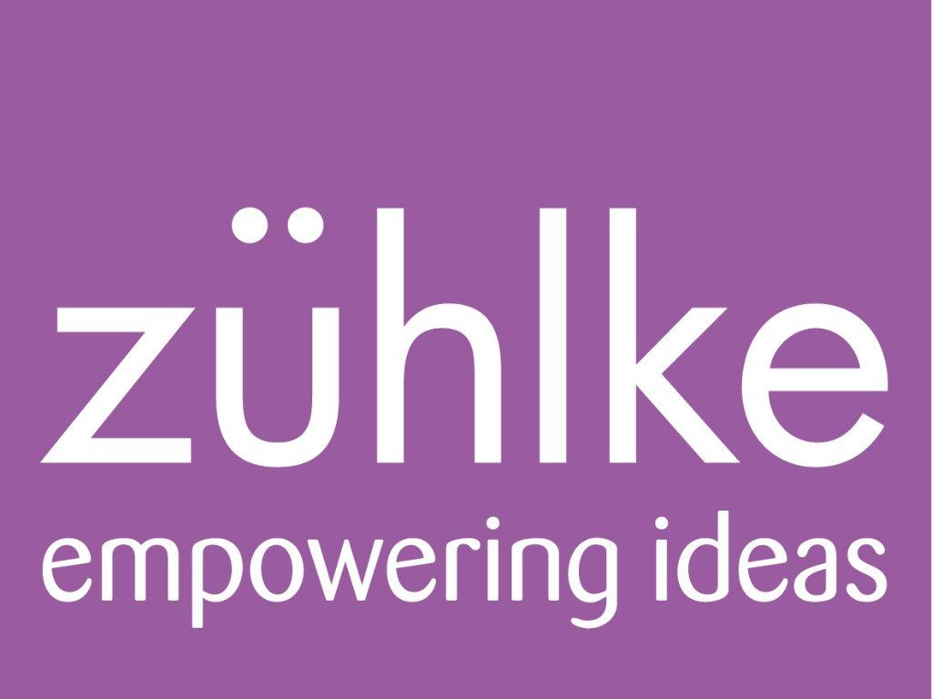 Zühlke Group: Jonas Trindler i Aleksandar Marjanović u Izvršnom odboru Zühlke Group