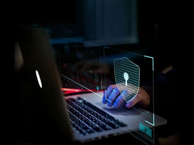A1 Net Protect - dodatak koji štiti od virusa i sajber napada