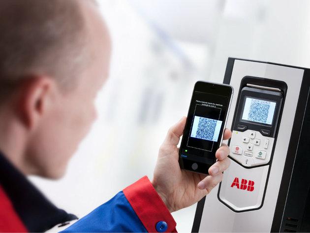 Budućnost industrije - Digitalna transformacija uz ABB
