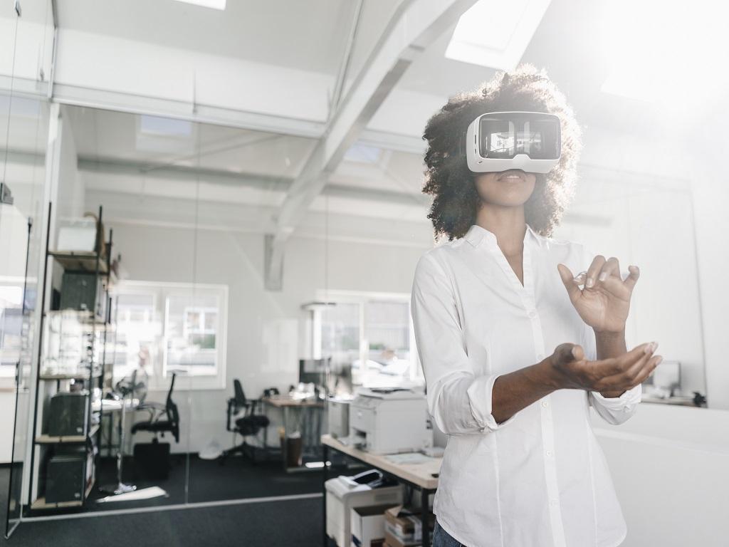 ABB prepoznat kao jedna od vodećih inovativnih korporacija u svetu