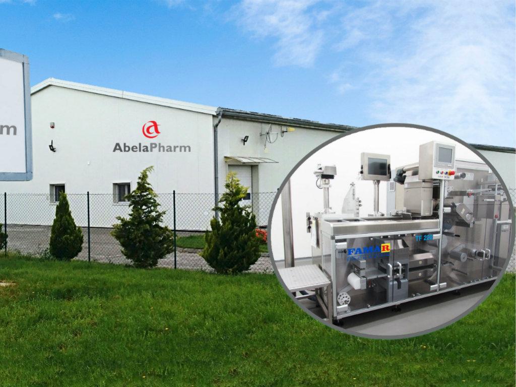 Domaći AbelaPharm kupio fabriku američke kompanije Alvogen u okolini Vršca - Slede radovi na uređenju objekata