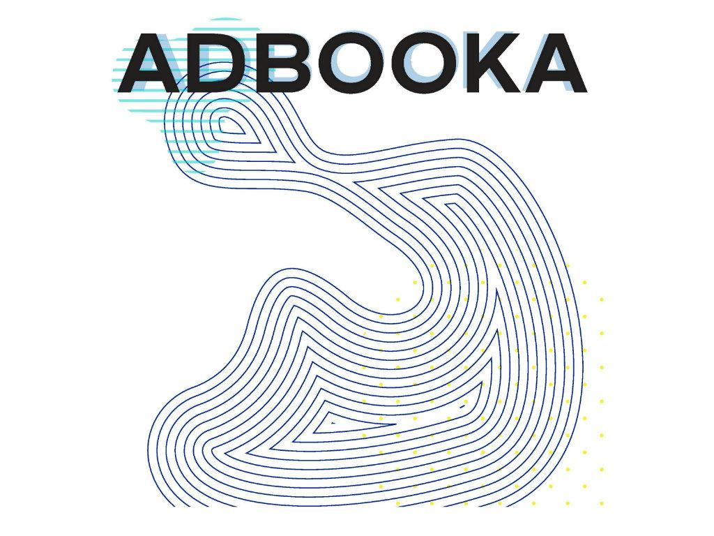 Marketing mreža pokreće publikaciju namenjenu kreativnoj industriji - Predstavljanje Adbooka na festivalu Kaktus