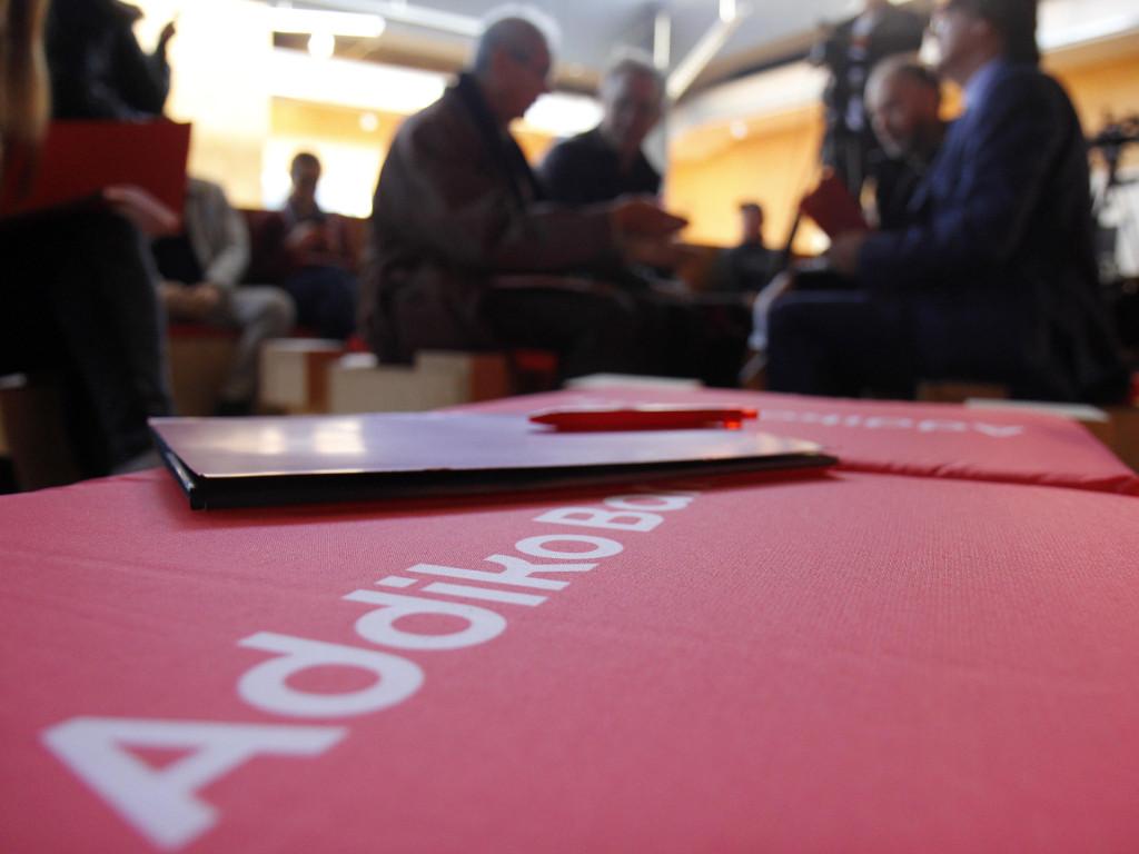 Addiko banka jača MSP sektor u RS - Na raspolaganju 3 mil EUR