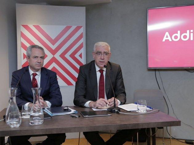 Razvan Munteanu i Zoran Vojnović
