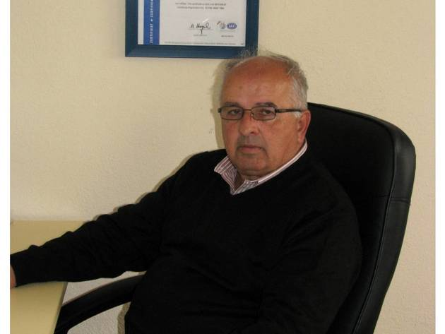 Adem Šišić