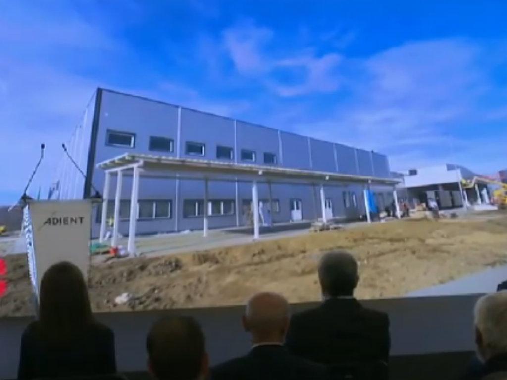 U Loznici još 1.000 radnih mesta do polovine 2021.