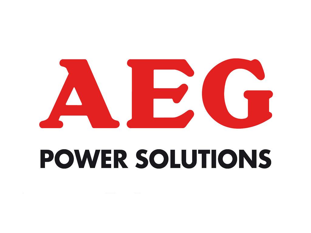 """Kompanija """"Info Team"""" postala distributer """"AEG power solutions"""" proizvoda za Srbiju"""