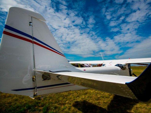Aero East Europe dobio 1,14 hektara u Jagodini za gradnju nove fabrike aviona