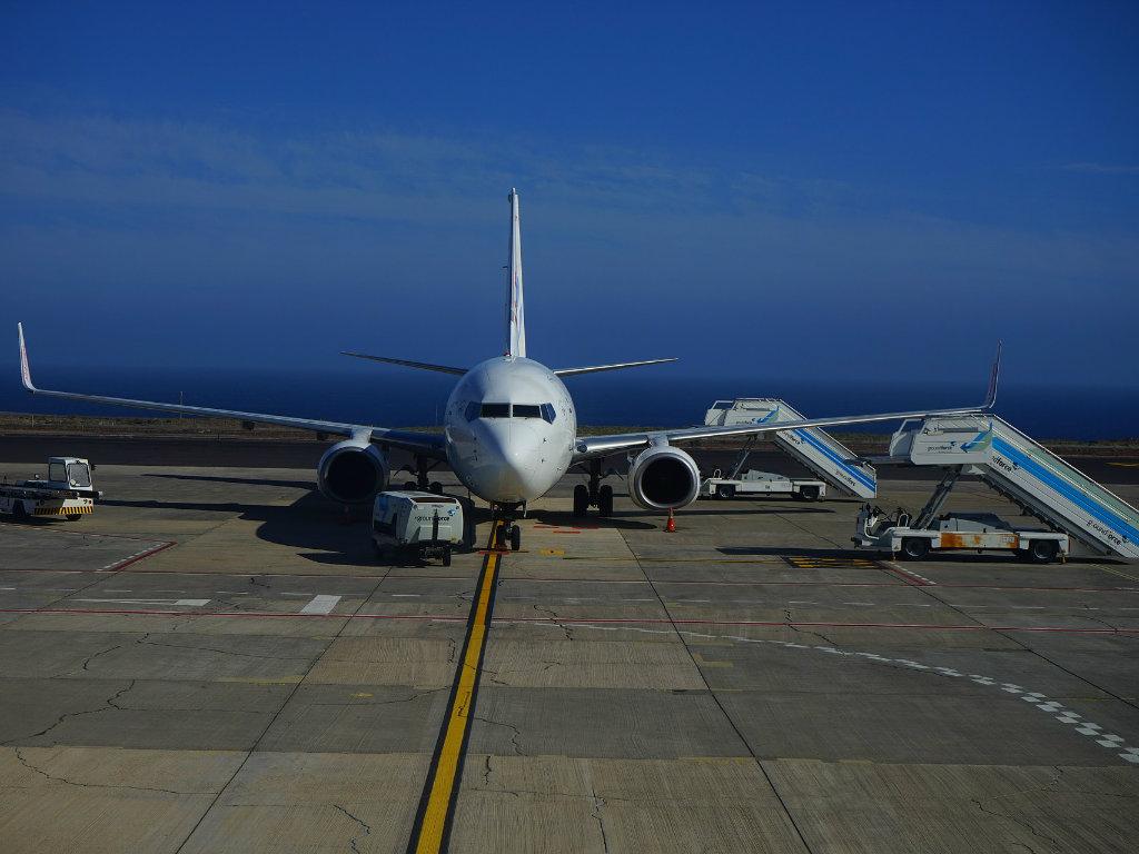 Aerodrom u Mariboru postaje logistički centar