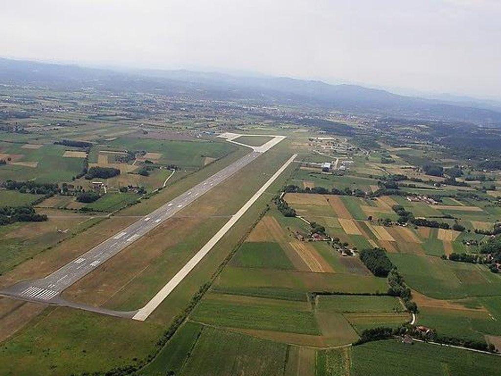 Banjalučkom aerodromu potvrda aerodromskog operatora na neograničen period
