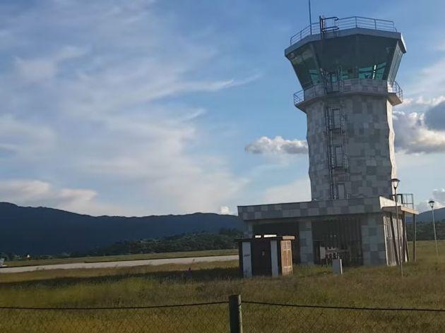 Crna Gora želi oživjeti aerodrom Kapino polje u Nikšiću
