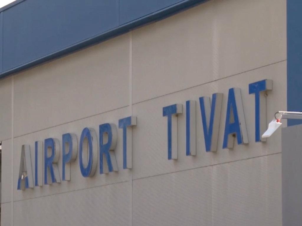 Crnogorski aerodromi od sjutra otvoreni za letove generalne avijacije