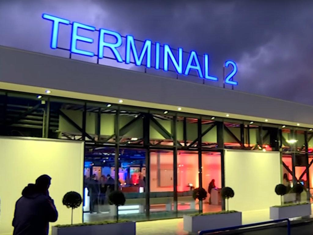 Za Aerodrome stiglo sedam ponuda
