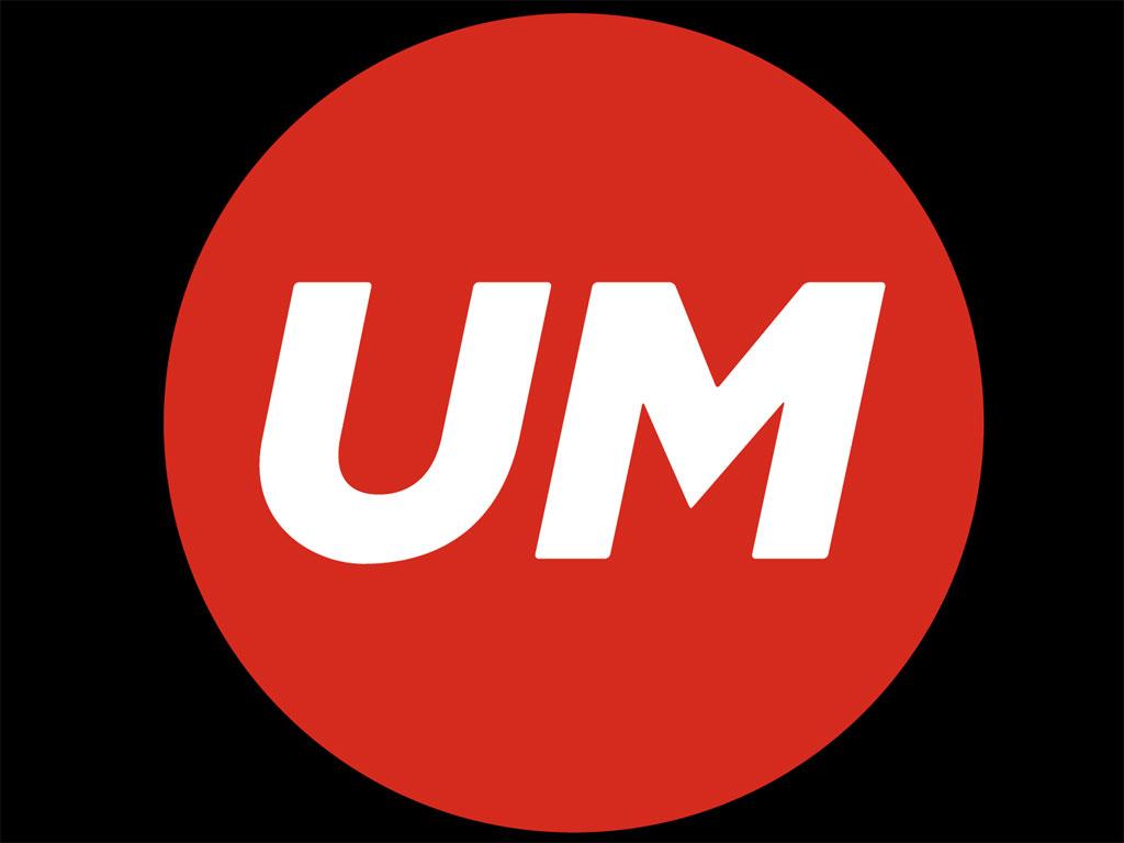 UM medijska agencija godine