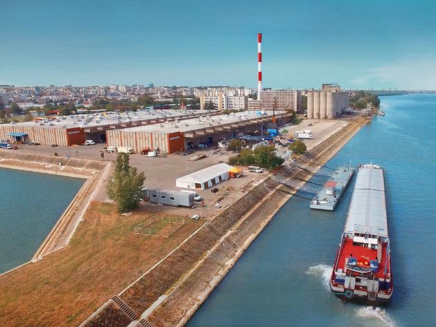 Komšija je najbolji susjed: Agent plus - Diversifikacija poslovanja i regionalno širenje vadi transportne kompanije iz krize