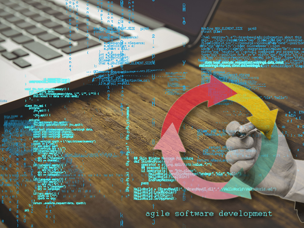 Zašto propadaju srpske IT kompanije - Novembar posvećen agilnom razvoju softvera