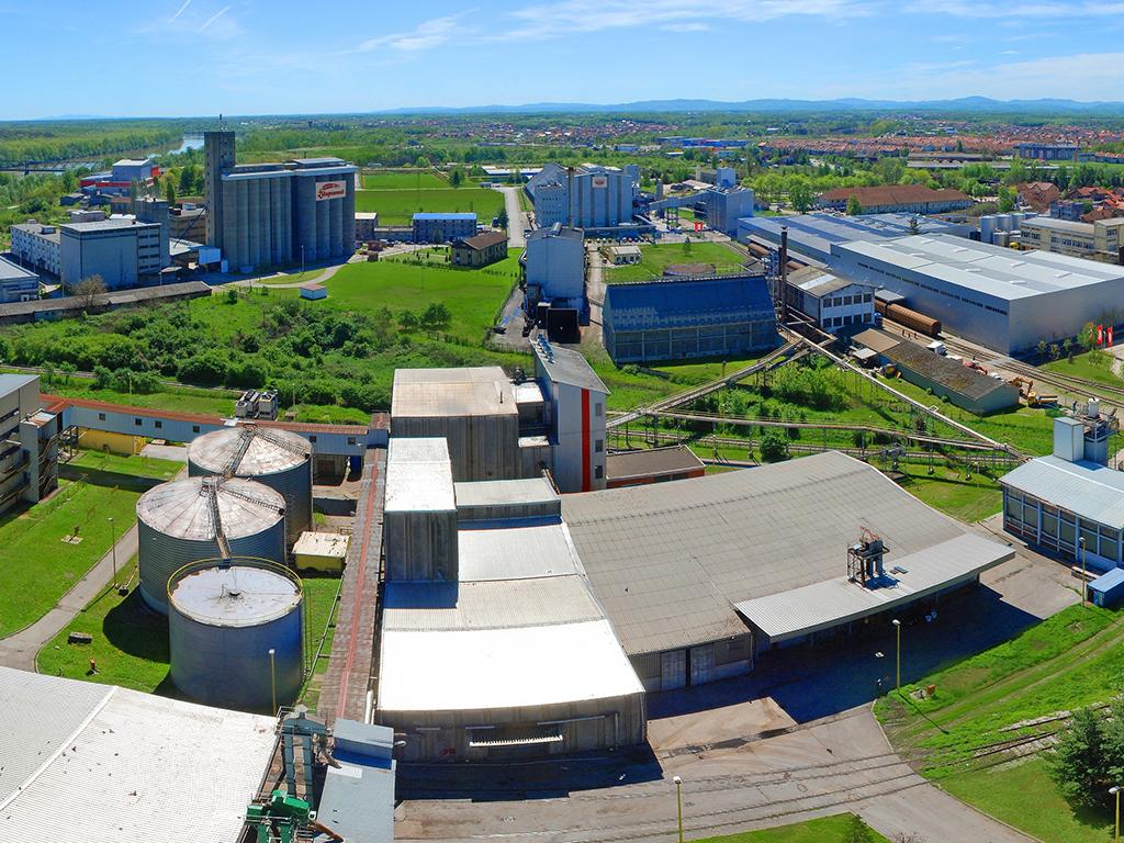 Vlada Brčko distrikta odobrila inicijativu Studen Holdinga za ulaganje 500 mil KM u više projekata