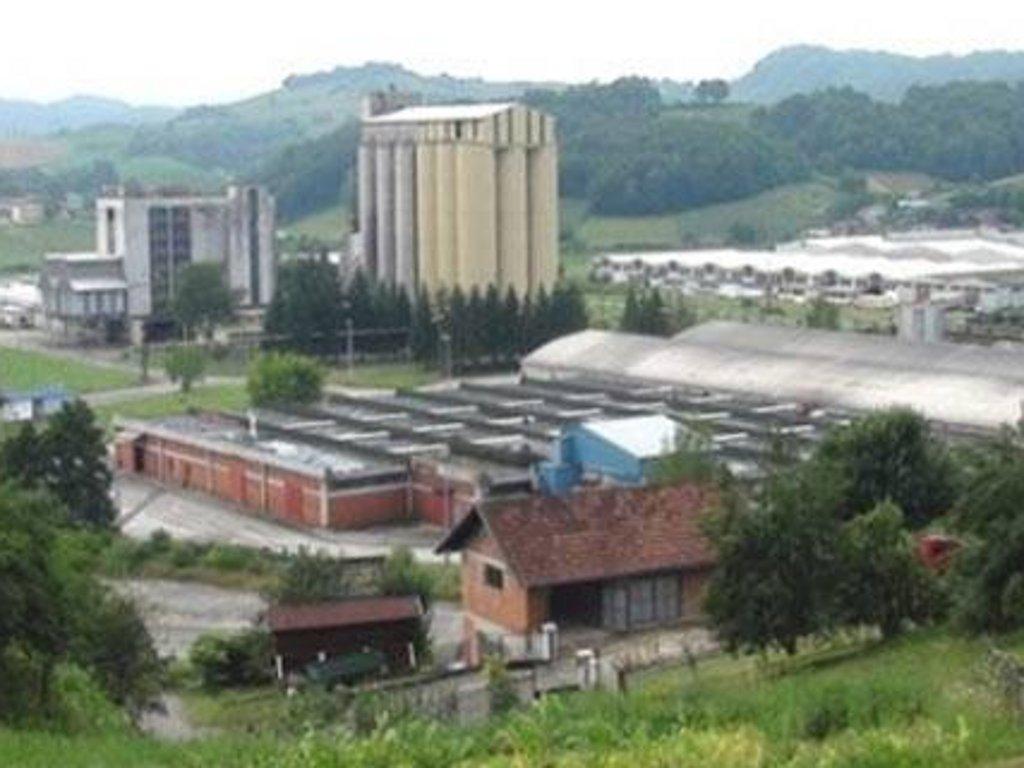 Dioničari Agrokomerca traže prava pred Sudom u Strazburu - Bivši radnici bili vlasnici 33% preduzeća