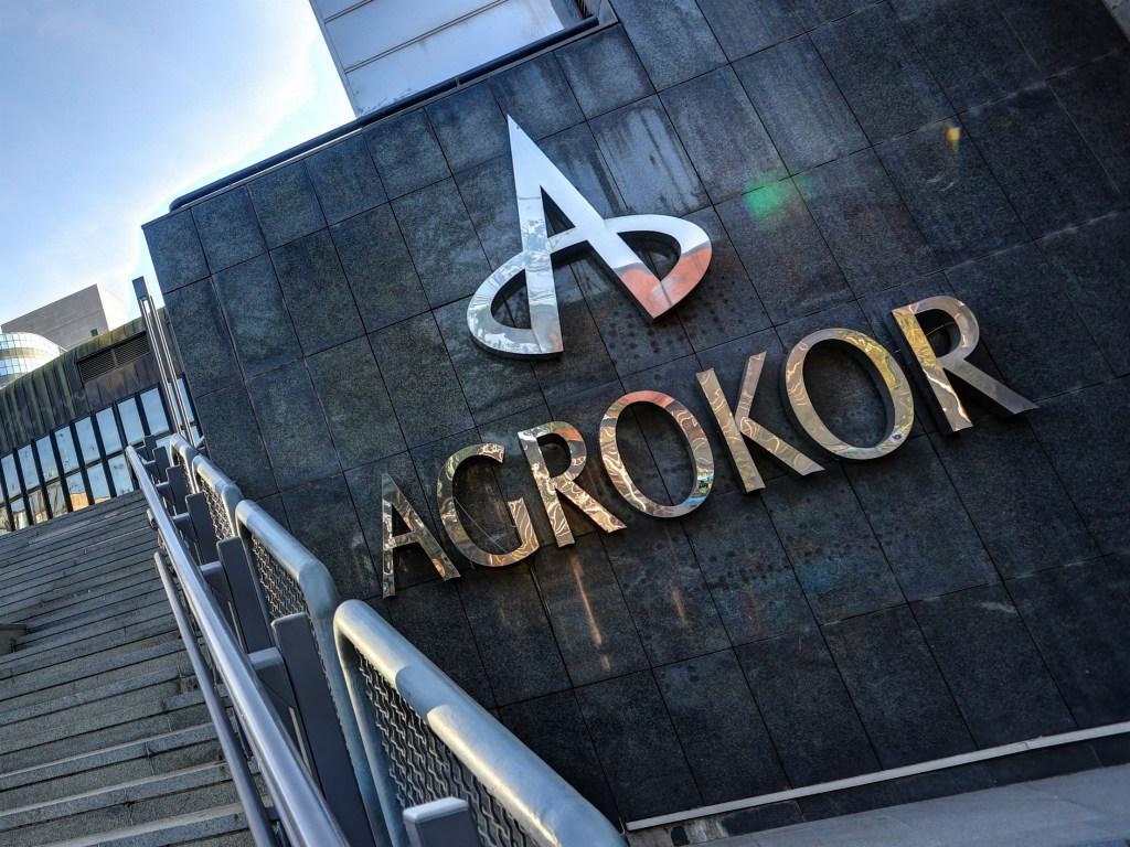 Sud u Sarajevu odbio priznati Lex Agrokor za BiH